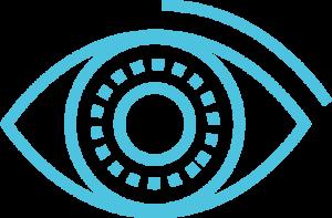Je beveiligingscameras door Key 4 IT laten regelen bied vele mogelijkheden