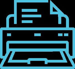 Je computers & printers door Key 4 IT laten regelen bied vele mogelijkheden