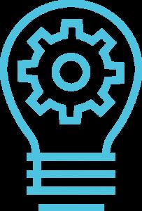 Een webapplicatie bij Key 4 IT laten maken bied vele mogelijkheden
