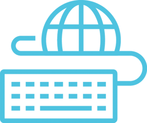 Key 4 IT beheerst diverse programmeertalen en stelt zicht beschikbaar voor outsourcingKey 4 IT beheerst diverse programmeertalen